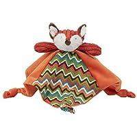 Maison Chic Rusty The Fox Blankie by Maison Chic [並行輸入品]