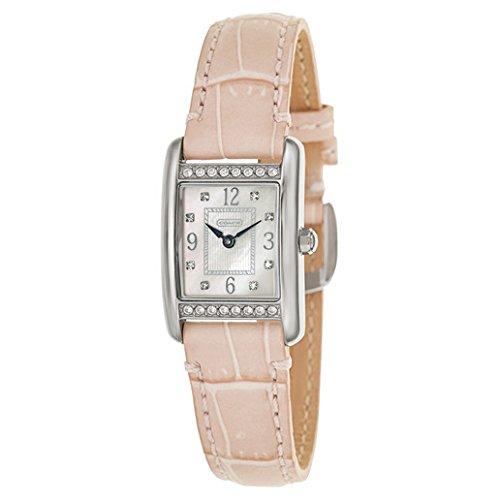 腕時計 Coach Lexington Watch 14501897【並行輸入品】