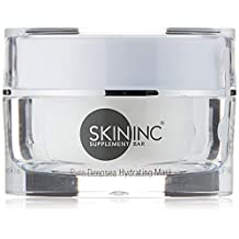 Skin Inc Pure Deep-sea Hydrating Mask, 30ml