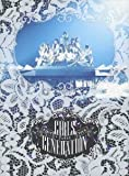 JAPAN FIRST TOUR GIRLS' GENERATION(豪華初回限定盤) [Blu-ray]