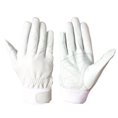 [해외][시몬] 소방 · 구조 대회 · 연습용 레인저 장갑 RG-210 LL 사이즈 (양 가죽) 1 쌍/[Simon] fire | rescue tournament - Ranger gloves for practice RG - 210 LL size (sheep leather) 1 twin