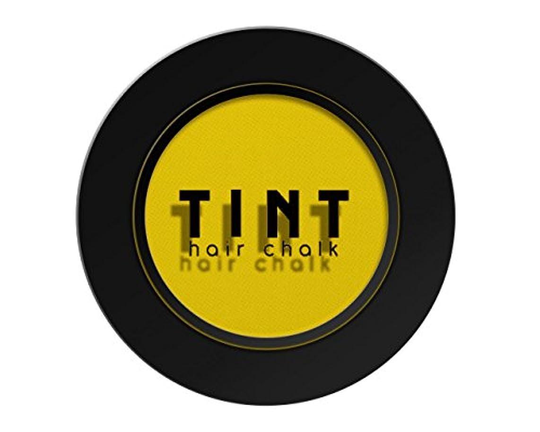 保険をかける発表する特許FINE FEATHERHEADS TINTヘアチョーク Sunburst