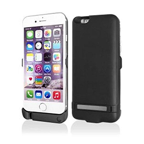 iPhone 6Plus 6sPlus用 モバイルバッテリー...