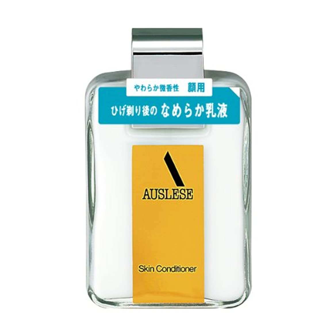 置き場便利コジオスコアウスレーゼ スキンコンディショナーNA 120mL 【医薬部外品】