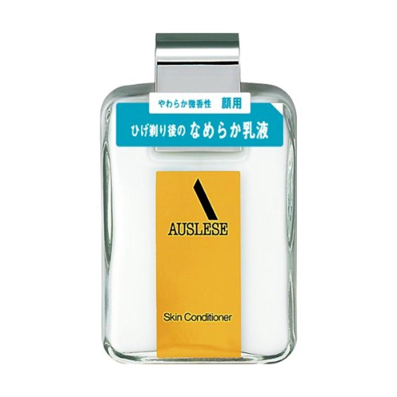 猟犬国旗キャストアウスレーゼ スキンコンディショナーNA 120mL 【医薬部外品】