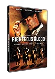 Righteous Blood [DVD]