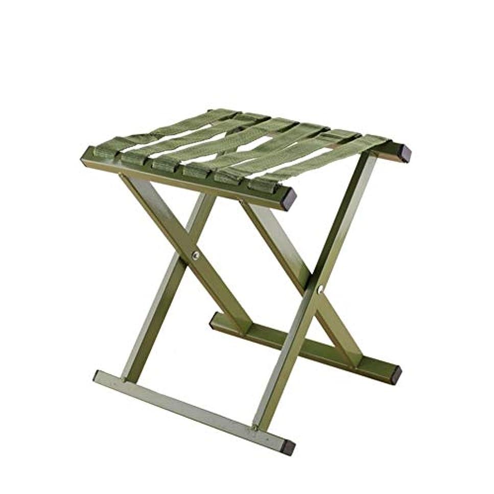 複数炭素悪性ライトキャンプ釣り椅子ポータブル折りたたみ屋外キャンバススツール折りたたみピクニックパーティービーチキャンプチェア s58wrf6s23gty