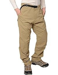 (モンベル) mont-bell サニーサイド パンツ Men's 1105428