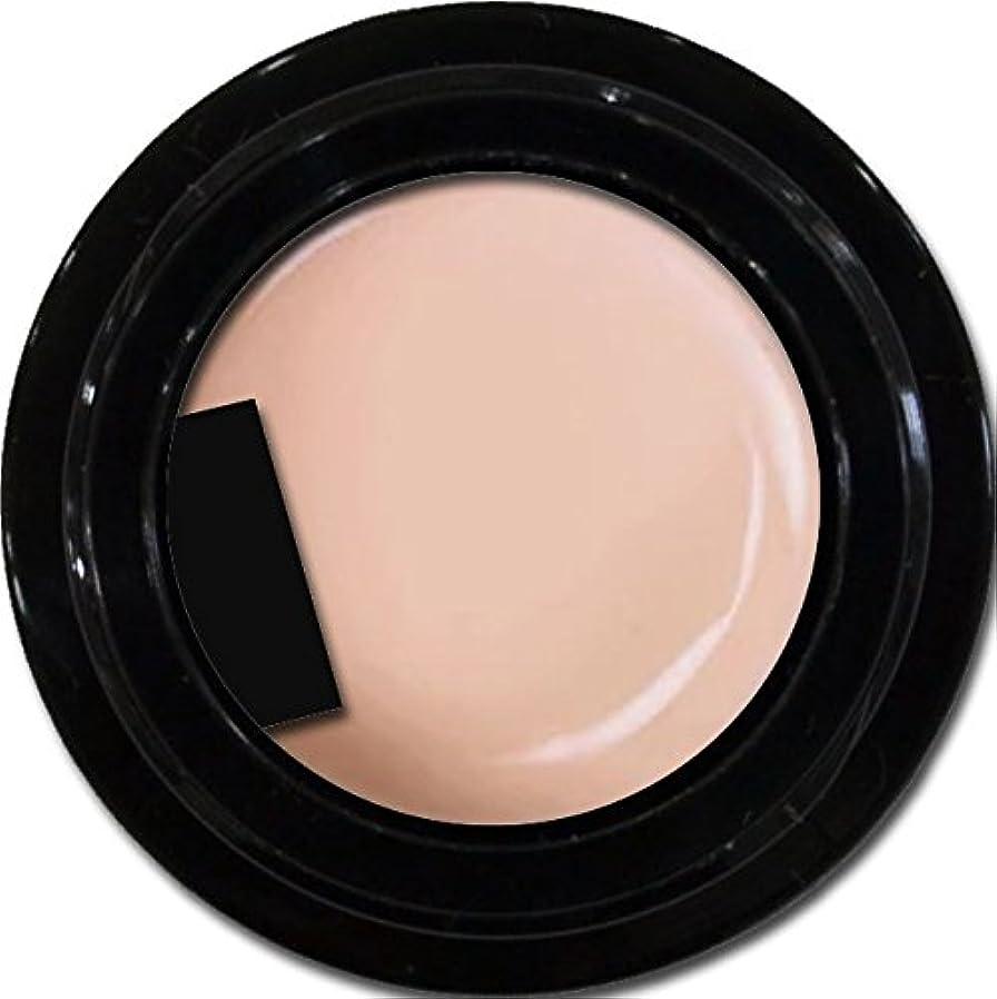 割り当てるはさみ誘惑カラージェル enchant gel color gel S201 Peach Sheer 3g/ エンチャントジェル カラージェル S201ピーチシアー 3グラム