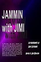 Jammin' with Jimi