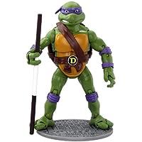 Teenage Mutant Ninja Turtles 6-inch Classic Collection Donatello Figure