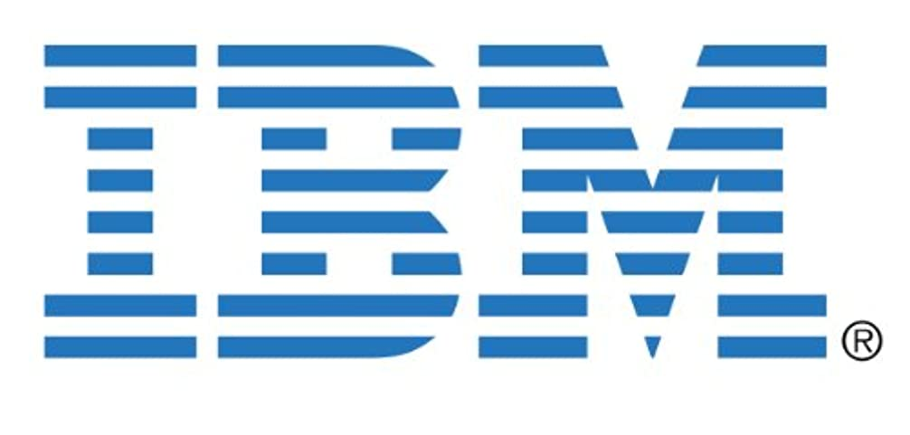 ドームせっかち砦レノボ?ジャパン旧IBM 365GB High IOPS MLC Mono アダプター 46C9078