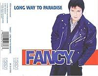 Long way to paradise [Single-CD]