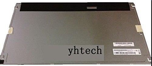 YHtech適用修理交換用SONY VAIO VPCJ2 VPCJ249FJ/W VPCJ249FJ/L VPCJ249FJ/B VPCJ248FJ/W VPCJ248FJ/L VPCJ248FJ/B 液晶パネル