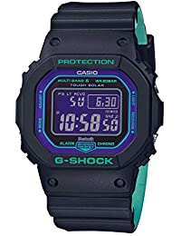 08e37bde90 [カシオ]CASIO 腕時計 G-SHOCK ジーショック Bluetooth ...