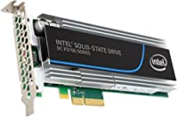 Dell cjy9F 2TB半分高さインテルDC p3700シリーズSolid State Drive–PCI - E 3.0(認定Refurbished)