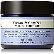 Neal's Yard Remedies Yarrow & Comfrey Moisturiser 50g,