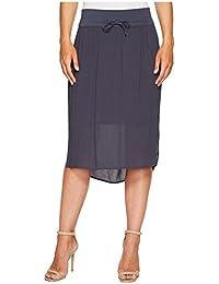 [ニックプラスゾーイ] レディース スカート Radiance Skirt [並行輸入品]