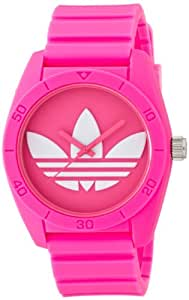 [アディダス]adidas 腕時計 SANTIAGO ADH6170  【正規輸入品】
