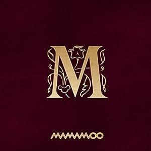 4thミニアルバム - Memory (韓国盤)