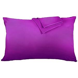 ネヤス 枕カバー 高級棉100% 全サイズピロ...の関連商品7