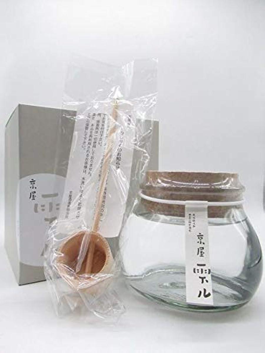 ゴール該当するフェミニン京屋酒造 京屋 雫ル (しずる) 芋焼酎 20度 750ml