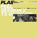 Peel Session 2 TX: 08/05/99 [数量限定・輸入アナログ盤 / 12インチ] (WARPLP300-9)_859 [Analog]
