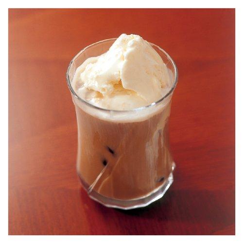 お店のための アイスクリーム バニラ 2L  冷凍