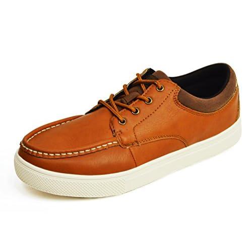 (リベルト エドウィン) LiBERTO EDWIN 防水 スニーカー メンズ ブーツ レイン シューズ ワークブーツ 防寒 防滑 アウトドア 紳士靴 靴 25cm Camel キャメル ブラウン 茶色