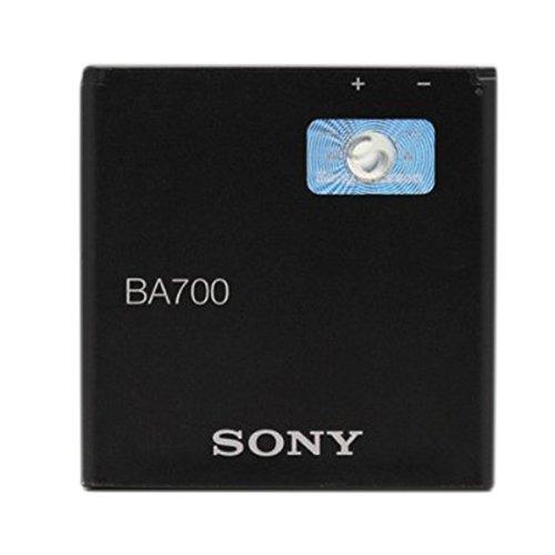 【ドコモ純正商品】(SONY Ericsson)Xperia SX SO-05D電池パック(SO06)