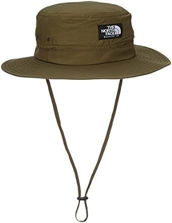 [ザ・ノース・フェイス] ホライズンハット Horizon Hat ミリタリーオリーブ 日本 S-(日本サイズS相当)