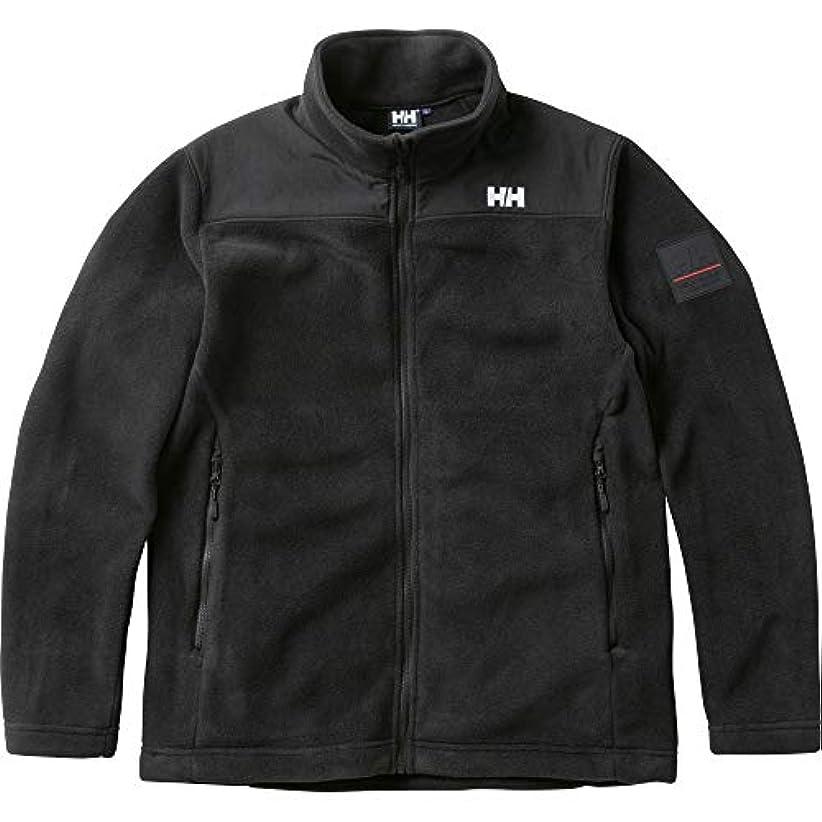 代表木洗練された[ヘリーハンセン] ジャケット ハイドロミッドレイヤージャケット メンズ HH51852
