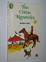 The Circus Runaways (Puffin Books)