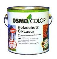 オスモカラー ウッドステインプロテクター900ホワイト 3L