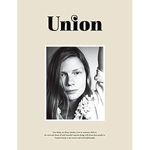 Union #7