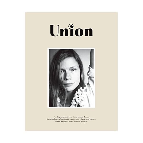 Union #7の商品画像
