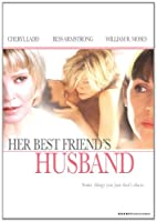 Her Best Friend's Husband [DVD] [Import]