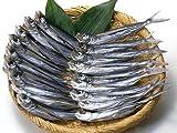あご丸干し(大) 1kg(500g×2) 長崎名産品の「あご(飛魚)」をたっぷり
