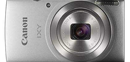 シニア世代が扱いやすいコンパクトデジタルカメラはどれ? -家電・ITランキング-