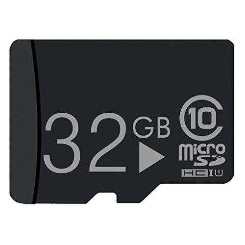メモリーTF SDカード8GB / 16GB / 32GBマ...