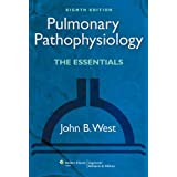 Pulmonary Pathophysiology: The Essentials