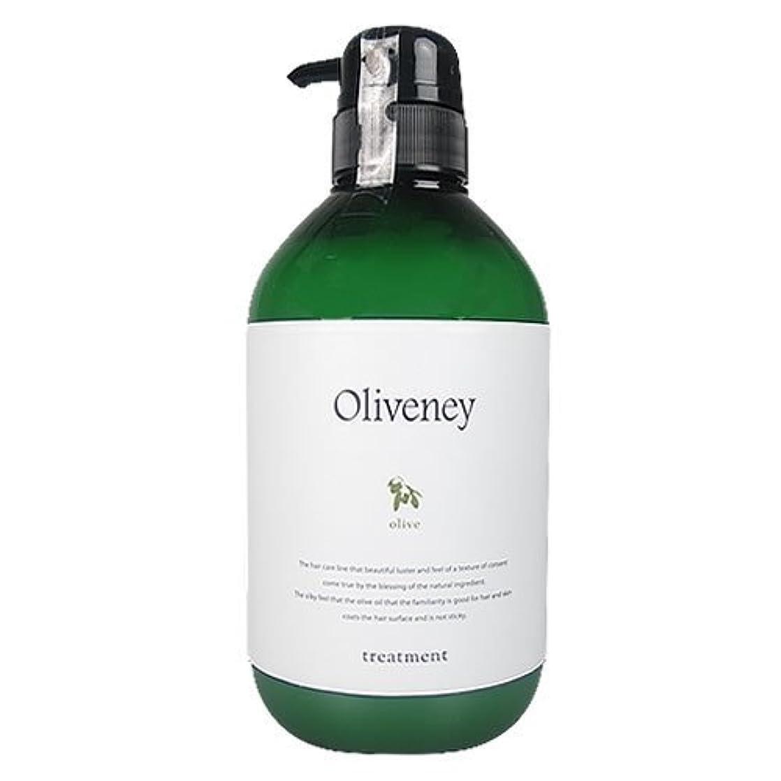 しわ浴室服を洗うアモロスオリヴァニー OVヘアトリートメント 500g