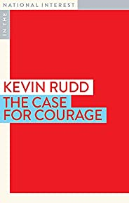 The Case for Courage