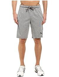 [プーマ] PUMA メンズ P48 Core 10 Shorts TR パンツ [並行輸入品]