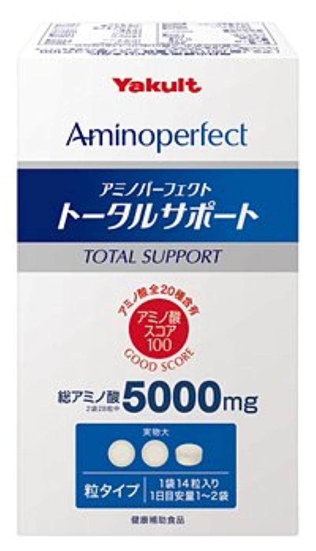 竜巻インディカ賢明な全20種のアミノ酸配合! アミノパーフェクト トータルサポート 420粒