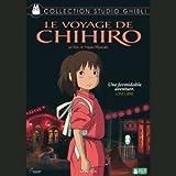 Le Voyage de Chihiro (F)