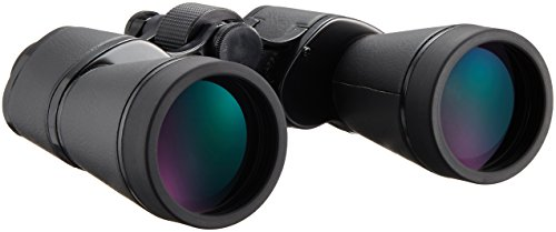 Vixen 双眼鏡 アルティマシリーズ アルティマZ7×50 1530-08