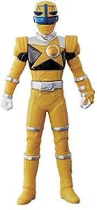 宇宙戦隊キュウレンジャー 戦隊ヒーローシリーズ04 テンビンゴールド