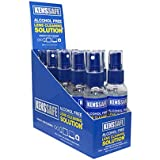 KENSSAFE Alcohol Free Lens Cleaning Solution