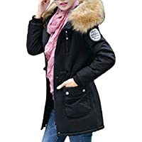 iYYVV OUTERWEAR レディース